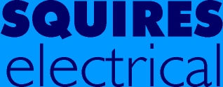 squires_electrical_wording_2.JPG